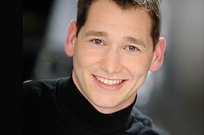 Matthew Swope