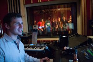 a-cappella-production